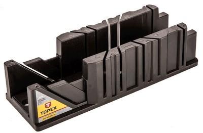 TOPEX gérláda 10A840 212 mm műa.