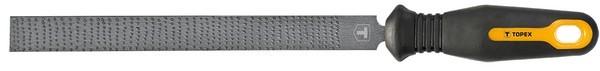 TOPEX faráspoly 06A831 LAPOS 200 MM