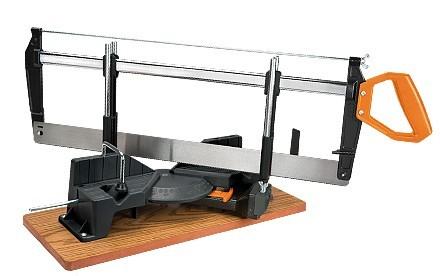 NEO gérvágó 600mm, vertikális és horizontális vágáshoz, fűrészlap: 18TPI a szettben 44-600