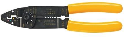 TOPEX kábelsaru fogó 230 mm 32D404