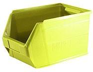 MH box 3 35x20.0x20 sárga