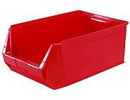 MH box 2 50x30.0x20 piros