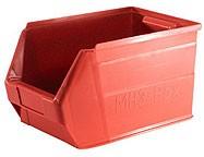 MH box 3 35x20.0x20 piros