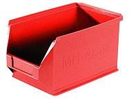 MH box 4 23x14.0x13 piros