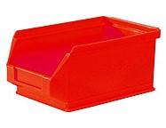 MH box 5 16x9.5x7.5 piros