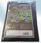 Agroszövet 1,6x10 m PPHA 100g/m2