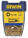 Bithegy-IRWIN-titan-PZ1-10db
