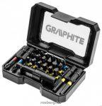 GRAPHITE-bithegy-keszlet-56h612-23-reszes