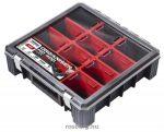 PATROL csavartartó HD 400 flex 390x400x110mm