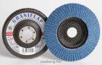 Lamellas-csiszolotanyer-rm-115-z-40
