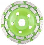 Csiszolotarcsa-VERTO-61h437-125-22.2-5-mm