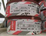 Csiszolovaszon-vegtelenitett-60-400-P-60-10db