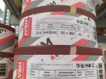 Csiszolovaszon-vegtelenitett-65-410-P-80-10db