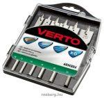 lapos-marofuro-keszlet-VERTO-60h804-10-25-mm-6-r