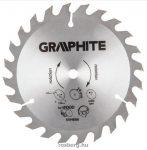 GRAPHITE-korfureszlap-55H666-150-10-1-6MM-Z24