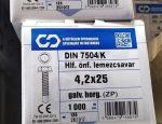 Hatlapf.-onfuro-lemezcsavar-4.2-25-1000db-a-rend.egyseg-ITH