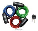 kerékpárlakat m.lock 8127 eurdp színes