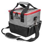 GRAPHITE 58G015 Géptartó táska