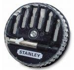 STANLEY-behajtotuske-klt-168737-7-r
