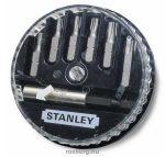 STANLEY-behajtotuske-klt-168739-7-r-tor-