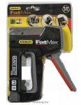 STANLEY tűzőgép 6-tr350 fatmax g