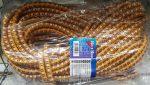 Kötél gumipókhoz 51037 10 mm / 20 m