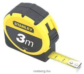 STANLEY-meroszalag-3-m-030687-