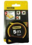 STANLEY-meroszalag-5-m-130697