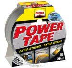 Ragasztoszalag-power-tape-ezust-25-m-1677377