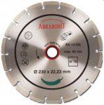 gyemantvago-abraboro-230-22-3-no.16-szegmens-7-mm-st-5-