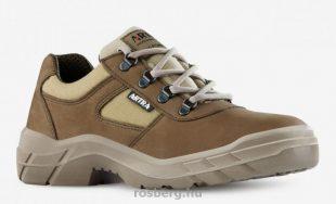 ARTRA Arius 6160 O2 FO munkavédelmi cipő