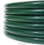 Locsolotomlo-Greenfle-3-4-zold-25-m