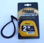 Meroszalag-KDS-2-M-JOHNNEY-11002