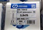 SF.-onfuro-lemezcsavar-3.5-25-1000db-a-rend.egyseg-ITH