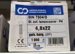 SF.-onfuro-lemezcsavar-4.8-22-1000db-a-rend.egyseg-ITH