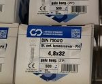 SF.-onfuro-lemezcsavar-4.8-32-500-db-ITH