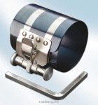 NEO-dugattyugyuru-szorito-szalag-50-125mm-11-250-