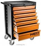 NEO-szervizkocsi-84-222-7-fiokkal-460-1030-680mm-nem-futarozzuk-
