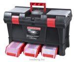 PATROL-szerszamoslada-stuff-module-system-semi-profi-525-256-325-mm
