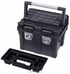 PATROL-szerszamoslada-hd-compact-2-450-350-350mm