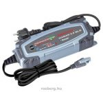 Benton Iceman 5.0 Bluetooth 12V akkumulátortöltő