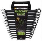 GearWrench-racsnis-csillag-villaskulcs-keszlet-12-reszes