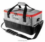 GRAPHITE géptartó táska 58G021 ENERGY+, NAGY 24L