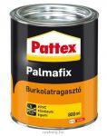 PATTE-ragaszto-PALMAFI-0.8-LIT.-BURKOLATragaszto