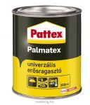 PATTE-ragaszto-PALMATE-300-ml-UNIVERZaLIS