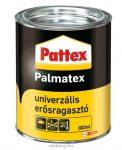 PATTE-ragaszto-PALMATE-800-ml-UNIVERZaLIS-