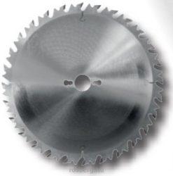 LEMAN körfűrészlap vegyes használatra 350 x30 3,5/2,5 Z24 (220) LWZ