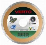 VERTO-gyemantvago-115-mm-vizes-61H3T1
