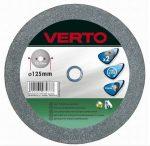 VERTO-koszorukorong-61h603-125-mm-2db