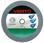 VERTO-koszorukorong-61h605-150-mm-2db